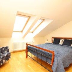 Отель Tallinn City Apartments 2 bedroom Эстония, Таллин - отзывы, цены и фото номеров - забронировать отель Tallinn City Apartments 2 bedroom онлайн комната для гостей фото 2