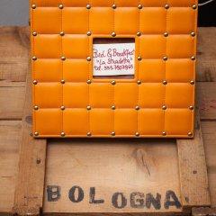 Отель B&B La Stradetta Италия, Болонья - отзывы, цены и фото номеров - забронировать отель B&B La Stradetta онлайн развлечения
