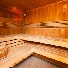 Hotel Partner бассейн фото 2