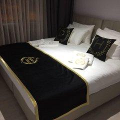 Doctor House Residence Турция, Кайсери - отзывы, цены и фото номеров - забронировать отель Doctor House Residence онлайн комната для гостей фото 3