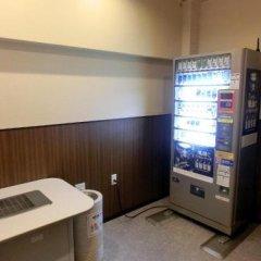 Hotel & Resorts WAKAYAMA-KUSHIMOTO Кусимото банкомат