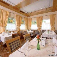 Отель Austria Classic Hotel Hölle Австрия, Зальцбург - отзывы, цены и фото номеров - забронировать отель Austria Classic Hotel Hölle онлайн фото 3