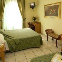 Отель XXII Marzo Италия, Милан - отзывы, цены и фото номеров - забронировать отель XXII Marzo онлайн комната для гостей фото 3