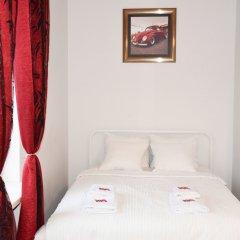 Апартаменты West Apartments Mazowiecka 7 Варшава комната для гостей фото 3