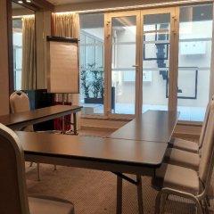 Le M Hotel Париж в номере фото 2