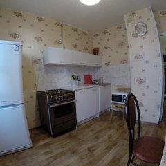 Апартаменты Na Novocherkasskom Bulvare 36 Apartments Москва в номере