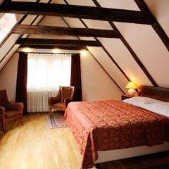 Отель The Charles Hotel Чехия, Прага - - забронировать отель The Charles Hotel, цены и фото номеров фото 16