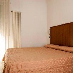 Апарт-Отель Residence Fellini комната для гостей фото 2