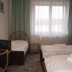 Hotel OTAR комната для гостей фото 5