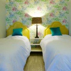 Отель Baan Plai Haad Beachfront Condominium Паттайя детские мероприятия