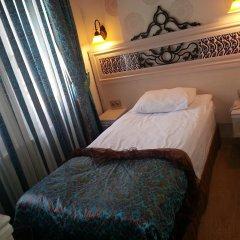 Hotel Novano комната для гостей фото 2