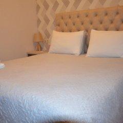 Отель Griboedov Грузия, Тбилиси - отзывы, цены и фото номеров - забронировать отель Griboedov онлайн фото 30