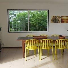 Отель Casa do Pico Португалия, Мадалена - отзывы, цены и фото номеров - забронировать отель Casa do Pico онлайн фото 2