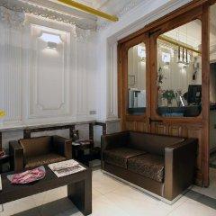Отель Petit Palace Arenal Sol Испания, Мадрид - 1 отзыв об отеле, цены и фото номеров - забронировать отель Petit Palace Arenal Sol онлайн интерьер отеля