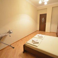 Отель on Kotetishvili 3 ap 4 Грузия, Тбилиси - отзывы, цены и фото номеров - забронировать отель on Kotetishvili 3 ap 4 онлайн комната для гостей фото 3