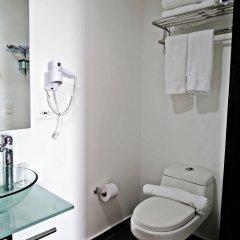 Hotel Piaro In Apartasuites ванная
