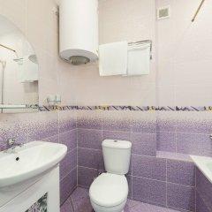 Гостиница Мон Плезир Химки ванная фото 3