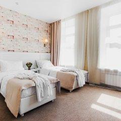 Отель Чайковский Москва детские мероприятия