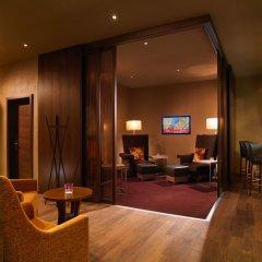 Отель Berlin Marriott Hotel Германия, Берлин - 3 отзыва об отеле, цены и фото номеров - забронировать отель Berlin Marriott Hotel онлайн удобства в номере фото 2
