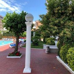 Отель Апарт-Отель Europa Испания, Бланес - 2 отзыва об отеле, цены и фото номеров - забронировать отель Апарт-Отель Europa онлайн помещение для мероприятий