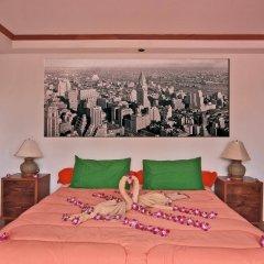Taosha Suites Hotel детские мероприятия