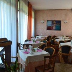 Отель Resi & Dep Италия, Вигонца - отзывы, цены и фото номеров - забронировать отель Resi & Dep онлайн питание