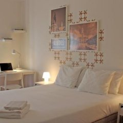 Отель Uporto House фото 2