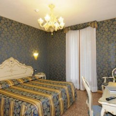 Il Mercante Di Venezia Hotel в номере фото 2