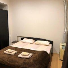 Гостиница Mini Hotel Shtandart в Санкт-Петербурге 8 отзывов об отеле, цены и фото номеров - забронировать гостиницу Mini Hotel Shtandart онлайн Санкт-Петербург фото 3