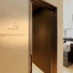 Отель Gracery Seoul Южная Корея, Сеул - отзывы, цены и фото номеров - забронировать отель Gracery Seoul онлайн удобства в номере