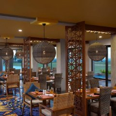 Отель Cinnamon Bey Шри-Ланка, Берувела - 1 отзыв об отеле, цены и фото номеров - забронировать отель Cinnamon Bey онлайн питание фото 2