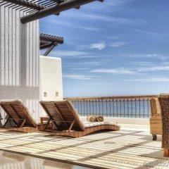 Отель Marquis Los Cabos, Resort & Spa - Adults Only бассейн фото 2