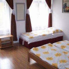 Charles Bridge B&b Hotel Прага детские мероприятия