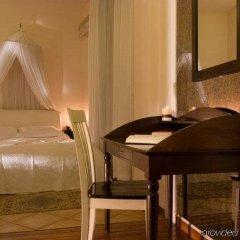 Magna Grecia Boutique Hotel Афины удобства в номере