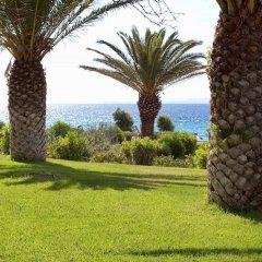 Отель smartline Cosmopolitan Hotel Греция, Родос - отзывы, цены и фото номеров - забронировать отель smartline Cosmopolitan Hotel онлайн фото 4