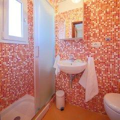 Отель Battilana Terrace ванная