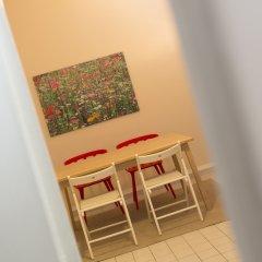Апартаменты HeyMi Apartments Stephansdom Вена фото 16