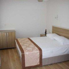 Ejder Турция, Эджеабат - отзывы, цены и фото номеров - забронировать отель Ejder онлайн