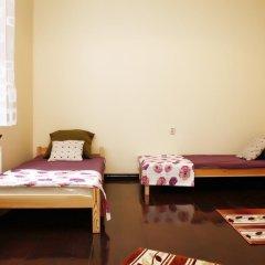 Отель Sopockie Apartamenty Retro Сопот детские мероприятия