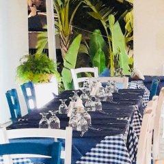Отель Antichi Mulini Италия, Эгадские острова - отзывы, цены и фото номеров - забронировать отель Antichi Mulini онлайн фото 5