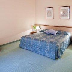 Отель Diana Италия, Вальдоббьадене - отзывы, цены и фото номеров - забронировать отель Diana онлайн комната для гостей