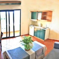 Club Dante Apartments Турция, Мармарис - отзывы, цены и фото номеров - забронировать отель Club Dante Apartments онлайн комната для гостей фото 2
