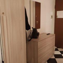 Отель Nido Del Principe 7 Италия, Генуя - отзывы, цены и фото номеров - забронировать отель Nido Del Principe 7 онлайн комната для гостей