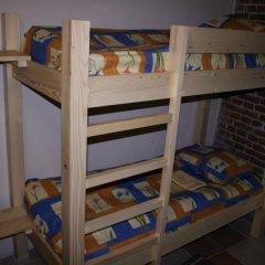 Shelter хостел детские мероприятия фото 2