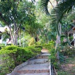 Отель Baan Suan Sook Resort фото 4