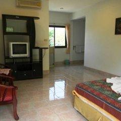 Отель Guesthouse @ Karon комната для гостей фото 2