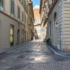Отель Design Apartments Florence - Duomo Италия, Флоренция - отзывы, цены и фото номеров - забронировать отель Design Apartments Florence - Duomo онлайн фото 3