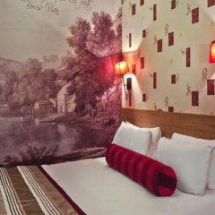 Hotel Romance Malesherbes by Patrick Hayat детские мероприятия фото 2