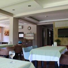 River Boutique Hotel Турция, Сиде - отзывы, цены и фото номеров - забронировать отель River Boutique Hotel онлайн питание