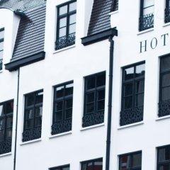 Отель HotelO Kathedral фото 3